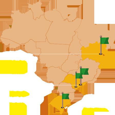 mapa-kainos